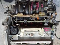 Двигатель контрактный VQ20 Nissan Cefiro A33