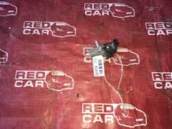 Датчик вакуумный Toyota Allion 2003 [9091012257] ZZT240-5011800 1ZZ-A039027