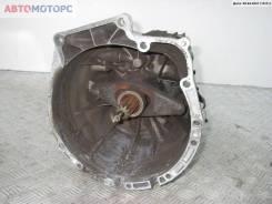 МКПП 5-ст. BMW 5 E39 2002, 2.5 л, дизель (ZF М57)