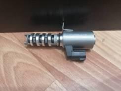 Клапан изменения фаз ГРМ Nissan Murano 51 08-15 / Teana J32 08-13 VQ25