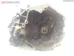МКПП 5-ст. Citroen Xsara 2003, 1.6 л, бензин (20CN25)