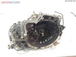 МКПП 5-ст. Mazda 323P (1994-1999) BA 1999, 1.3 л, Бензин