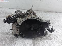 МКПП 5-ст. Citroen C4 Grand Picasso 2008, 1.8 л, Бензин