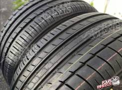Triangle Group TH201, 245/40R18