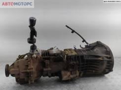 МКПП 5-ст. Kia Sorento (2002-2010) 2007, 2.5 л, Дизель