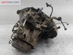 МКПП 5-ст. Peugeot Partner (2002-2008) 2004, 1.9 л, Дизель