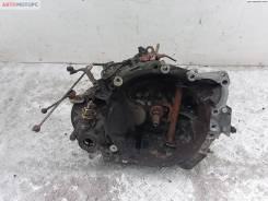 МКПП 5-ст. Citroen Xsara 1998, 1.8 л, Бензин