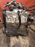 Двигатель калина гранта приора 2114 11183