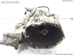 МКПП 5-ст. Opel Vectra B 1999, 2.5 л, Бензин (F23)