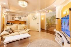 3-комнатная, улица Башидзе 1. Центр, проверенное агентство, 66,0кв.м.