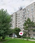 1-комнатная, улица Комсомольская 71. Центральный, частное лицо, 35,3кв.м.