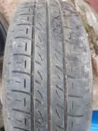 Bridgestone Sneaker, 175/65R14