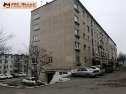 2-комнатная, улица Новожилова 39. Борисенко, агентство, 37,9кв.м. Дом снаружи