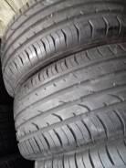 Dunlop SP Sport LM704, 225/50 R16