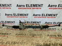 Рулевая рейка Toyota Camry ACV40 44200-33500