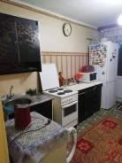 1-комнатная, улица Нагорная 2/2. частное лицо, 42,0кв.м.
