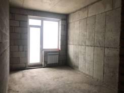 1-комнатная, проспект Красного Знамени 160а. Третья рабочая, агентство, 46,3кв.м. Интерьер