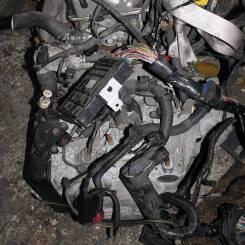 АКПП Mitsubishi 4G13 | Установка Гарантия Кредит F4A41