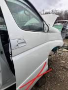 Дверь передняя правая для Nissan Elgrand NE51 VQ35 В Наличии