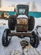 ЛТЗ Т-40. Продам трактор Т-40 ам, 40,00л.с.