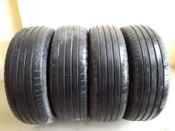 Toyo Proxes CF2, 185/65 R 14 86H