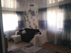 1-комнатная, улица Калинина 130. Кировский, агентство, 30,0кв.м.