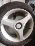 Колеса oz wheels