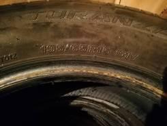 Bridgestone Turanza, 195 65R15
