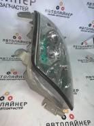 Фара Toyota Hilux Surf 2003 [8115035410] RZN215W 3RZFE, передняя левая