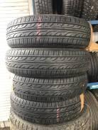 Dunlop Enasave EC202, 155/65 R14