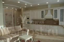 3-комнатная, переулок Некрасовский 28. Центр, агентство, 110,0кв.м. Кухня