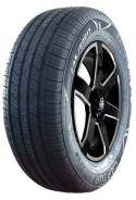 Gremax Capturar CF28, 225/65R17