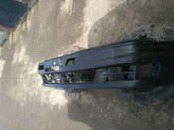 ST-DTW1-000-A0, SAT, Бампер передний Nissan Cefiro /Maxima 94-98