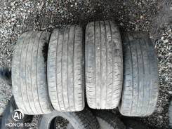 Continental ExtremeWinterContact, 205/55R16