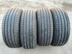 Pirelli Cinturato P7, 205/60 R16 92H