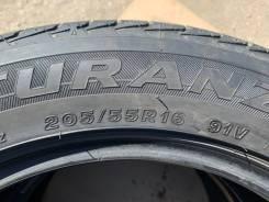 Bridgestone Turanza ER300, LT205/55/16