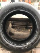 Pirelli Cinturato P1, 185/60 R15
