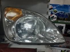 Фара правая Honda CRV 01-03