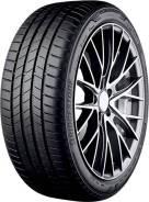 Bridgestone Turanza T005, 205/60R16