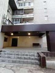 2-комнатная, улица Запарина 137. Кировский, агентство, 40,0кв.м.
