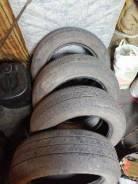 Michelin Latitude Sport, 225/60R17