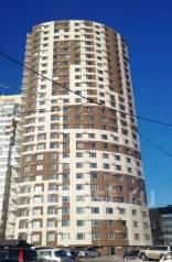Места парковочные. улица Леонова 70, р-н Эгершельд, 26,6кв.м. Вид снаружи