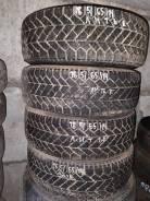Toyo 185/65/14 зима