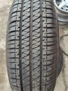 Bridgestone Dueler H/T, 195/80R15