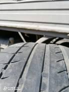 Dunlop SP Sport Maxx, 225 55 16