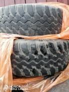 Cordiant Off-Road, 275/70 R16