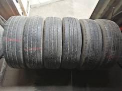 Toyo, LT 185/65 R15