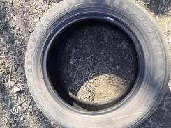 Dunlop Enasave, 205/60/16