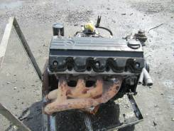 Двигатель Mercedes-Benz 190 W201, M102