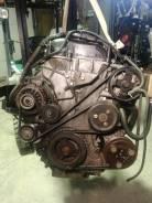 Двигатель Mazda Mazda6 GG Atenza GG3S/GG3P/GY3W L3VE #57598